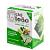Chá Preparo gelado Chá Verde + gengibre sabor limão Chá Leão 25g - Imagem 1