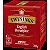 Chá English Breakfast Classic Twinings 20g - Imagem 1