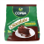 Mistura para bolo sabor chocolate sem gluten Copra 300g - Imagem 1
