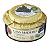 Geleia de uva organico Casa madeira 240g - Imagem 1