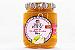 Doce de pera em calda sem adição de açucar Diet House 250g - Imagem 1