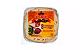 Tortilhas de trigo Frontera 320g - Imagem 1