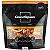 Granola premium Grano Square 200g - Imagem 1