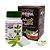 Adoçante natural Stevia em po Color Andina 40g - Imagem 1