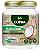 Oleo de coco extra virgem organico copra 200ml - Imagem 1