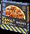 Pizza de camarão com requeijão Sagrado Fit 180g - Imagem 1
