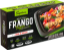 Frango vegano em pedaços Superbom 400g - Imagem 1