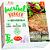 Hamburguer vegetal sabor frango Incrivel Seara 226g - Imagem 1