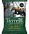 Batata frita sal marinho e vinagre Tyrrells 150g - Imagem 1