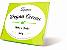 Vegan cream alho e salsa Superbom 200g - Imagem 1