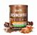 Desincoffee Caramelo com flor de sal Desincha 220g - Imagem 1