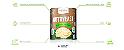 Levedura nutricional Equaliv 180g - Imagem 1