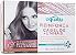 Reinforce cabelos e unhas Equaliv 30 capsulas - Imagem 1