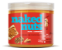 Pasta de amendoim com cookies de chocolate Naked Nuts 450g - Imagem 1