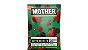 Proteina frutas vermelhas Mother sache 31g - Imagem 1