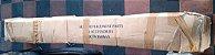 PARACHOQUE DIANTEIRO HILUX 4X4 92/2001 - Imagem 7