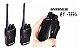 RADIO COMUNICADOR BAOFENG WALK TALK BF 777s - Imagem 2