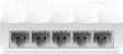 Switch TP-Link 5 Portas 10/100 LS 1005 - Imagem 4