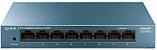 Switch TP-Link 8 Portas Gigabit LS 108G - Imagem 2