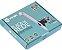 Placa de Rede Vinik PCI Express 10/100 PRV100 E - Imagem 1