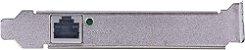 Placa de Rede Vinik PCI Express 10/100 PRV100 E - Imagem 7