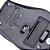 Kit Teclado e Mouse Sem Fio Vinik DC100 - Imagem 6
