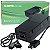 Fonte Xbox One Bivolt B-Max BM530 - Imagem 1