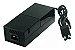 Fonte Xbox One Bivolt B-Max BM530 - Imagem 2
