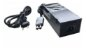 Fonte Xbox One Bivolt B-Max BM530 - Imagem 3