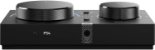 Astro A40 Mixamp Pro Tr Gen4 Play4/pc/mac Dolby Digital - Imagem 9