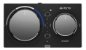 Astro A40 Mixamp Pro Tr Gen4 Play4/pc/mac Dolby Digital - Imagem 6