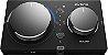 Astro A40 Mixamp Pro Tr Gen4 Play4/pc/mac Dolby Digital - Imagem 8