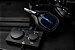 Astro A40 Mixamp Pro Tr Gen4 Play4/pc/mac Dolby Digital - Imagem 2