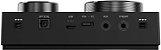 Astro A40 Mixamp Pro Tr Gen4 Play4/pc/mac Dolby Digital - Imagem 10