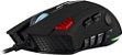 Mouse Gamer GT900 - Imagem 2