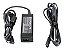 Fonte Para Notebook Asus / Lenovo 19V 3.42A 4.0x1.35mm - Imagem 5