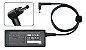Fonte P/ Notebook Samsung 19v 2.1a Plug. 3.0×1.1mm - Imagem 3