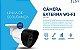Câmera Externa IP ESC-WB2F - Imagem 2
