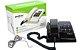 Telefone com fio TC50 Premium Intelbras - Imagem 2