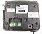 Telefone com Fio 5040w PRO ELETRONICS - Imagem 4