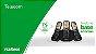 Telefone sem Fio Intelbras TS5123 - Imagem 4