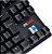 TECLADO MECANICO USB KL7 OUTEMU BLUE ABNT2 LED 7 CORES 1.8M - Imagem 6