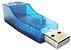 Adaptador USB para Rede Rj45, 10/100 Mbps, Usb 2.0 - Imagem 3