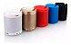 Caixa de som Bluetooth, P2, USB e Cartão de memória - Imagem 2