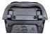 Alto falante bluetooth USB, Cartão de Memória e FM - Imagem 3