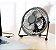 Ventilador de mesa USB 2.0 - Imagem 2
