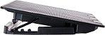 Base refrigerada para Notebook NBC-50 15,6 C3TECH - Imagem 3