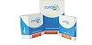 Alginato de Cálcio Curatec 10x20 - Caixa c/10 Unidades - Imagem 3
