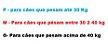 PEITORAL TÁTICO COM ALÇA - Imagem 3