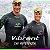 VIBRANT MASCULINA – Roupa de Neoprene Sailfish - Imagem 1